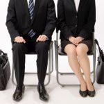 新卒・新入社員が今すぐに会社を辞める方法【気まずさゼロ!】