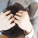 ストレスで会社を辞めたいけど辞められない?即日退職する方法
