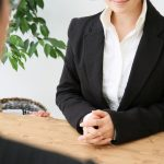 嘘の退職理由11選!上司を納得させた仕事を辞める上手い理由