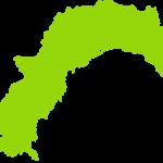 高知県の退職代行サービスならSARABAへ