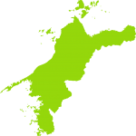 愛媛県の退職代行サービスならSARABAへ