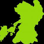 熊本県の退職代行サービスならSARABAへ