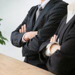 家族経営の会社を辞めたいけど辞められない?即日退職する方法