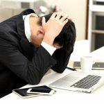 管理職に向いてないのはどんな人?7つの特徴と、出世を回避する3つの対処法を解説!