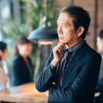 管理職によくある3つの退職理由とは?退職・転職するときのポイントも解説!